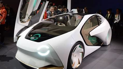 toyota electric car 2020 2020 toyota electric car price release date redesign