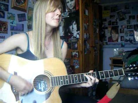 taylor swift breathe official music video breathe taylor swift guitar cover youtube