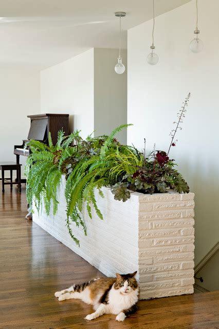 amazing indoor garden design ideas style motivation