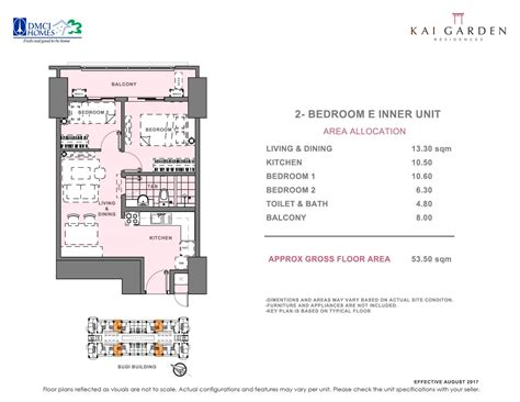 Madison Residences Floor Plan by 100 Madison Residences Floor Plan Ten Madison