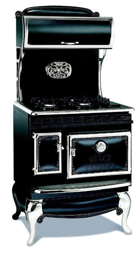 reproduction kitchen appliances the elmira stove works 1850 s reproduction stoves stove