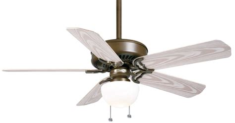 bahama breeze ceiling fans outdoor rated ceiling fans doors