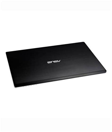 Asus Laptop Black Screen Error asus s550cb cj095h laptop 3rd gencore i5 3337u 750gb hdd 24gb ssd 4 gb ram 39 62cm 15 6 ts