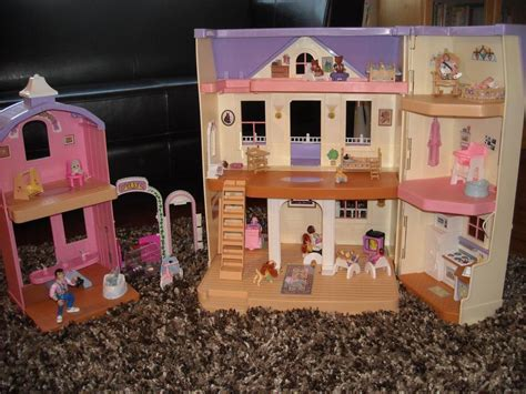 Doll House Kelowna 28 Images The Doll House Kelowna 28 Images Tikes Doll House