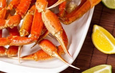 unlimited lobster buffet mr crab calabash seafood buffet in myrtle with lobster