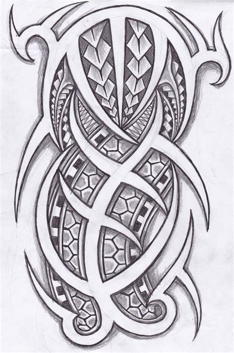 1000 images about sleeve tats on pinterest samoan