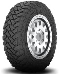 Kenda Car Tires Reviews Kenda Klever Mt Kr29 Tire Review Rating Tire Reviews
