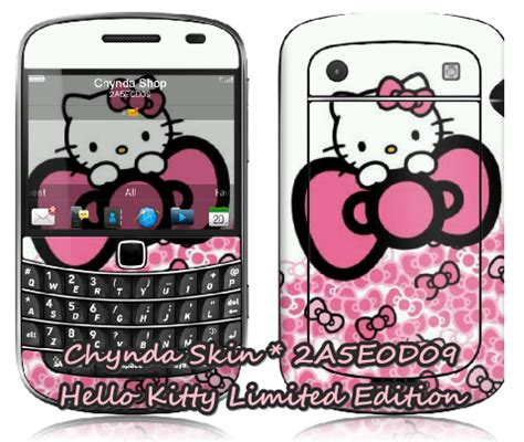Garskin Hp Custom Skin Hp Custom Smart Fren Andromax All Series chynda shop by suci nanda garskin skin protector hello limited edition