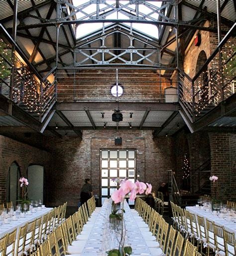 wedding venues new york city affordable new york wedding guide the reception a list of affordable venues new york magazine