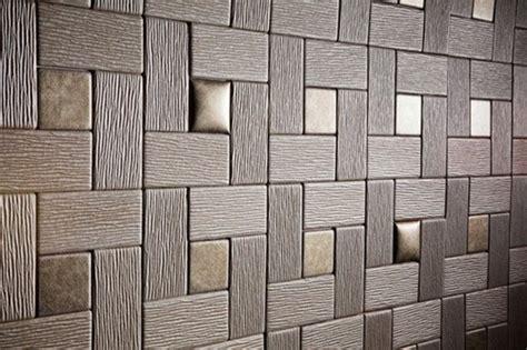 tile designer decoraciones en pared interiores