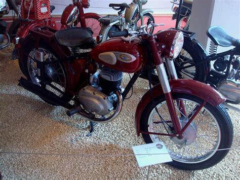 Motorrad Oldtimer Zündapp Norma 200 by Deutschland Mattes Z 252 Ndapp Museum Fotos Fahrzeugbilder De