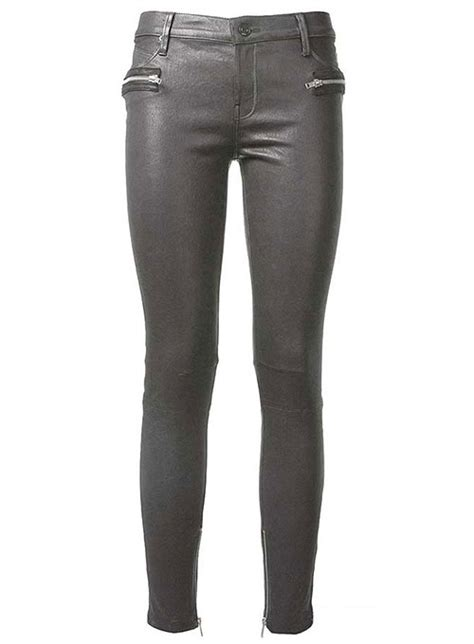Freedom Leather by Freedom Leather Makeyourownjeans 174 Made To Measure