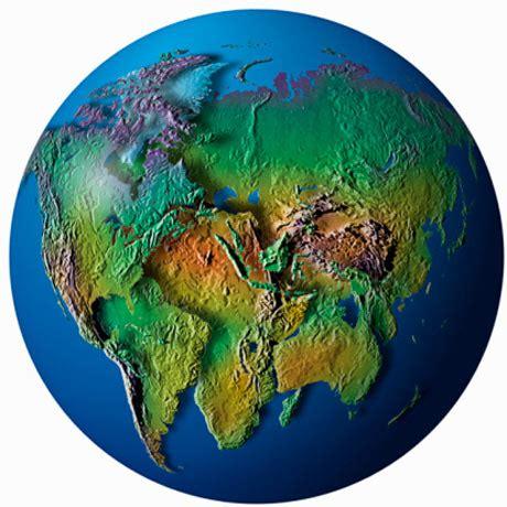 map world before land separated oyinbo distart world maps