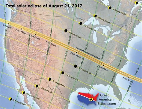 map usa eclipse 2017 solar eclipse 2017 city of paducah