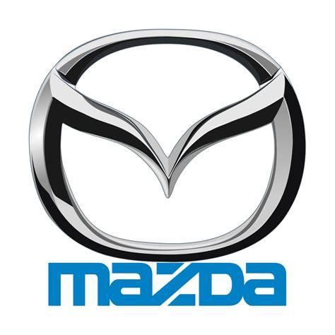 mazda web radio personalizzata il piu grande network europeo di