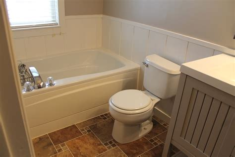 fairfax va bathroom remodeling bathroom remodeling fairfax va contractors ramcom