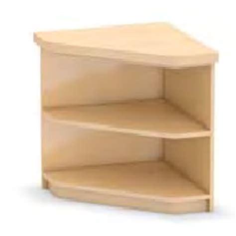küchenmöbel kaufen eckregal unterschrank k 252 che bestseller shop f 252 r m 246 bel