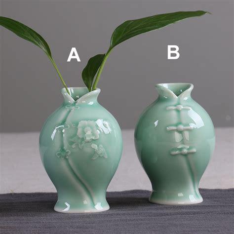 buy wholesale mini vases from china mini vases