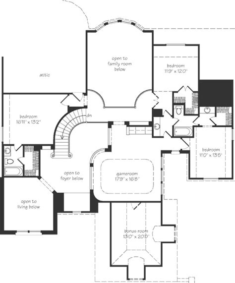 Gary Ragsdale Luberon Southern Living Houseplans House Gary Ragsdale House Plans