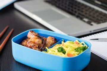 pranzi da ufficio pranzo da portare a lavoro ricette per la schiscetta in