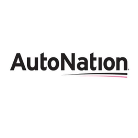 Auto Nation Ford by Autonation
