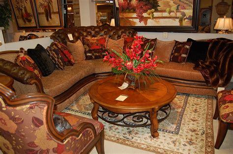 rooms furniture houston living room furniture sale houston tx luxury furniture living room furniture houston tx cbrn