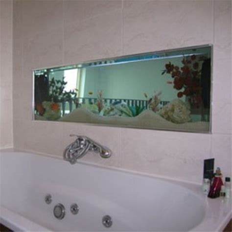 idee per un acquario in casa designbuzz it