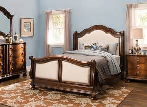 raymour flanigan bedroom sets pembrooke 4 pc king bedroom set bedroom sets raymour