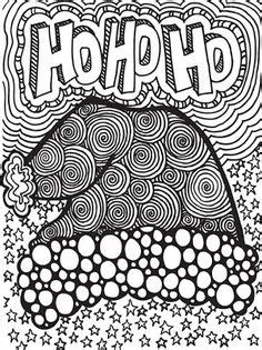 middle school mob adult coloring in the classroom 1000 images about kerst kleurplaten on pinterest