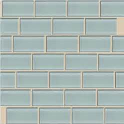 Peel And Stick Subway Tile Subway White Peel And Stick Tile Backsplash Online Shop
