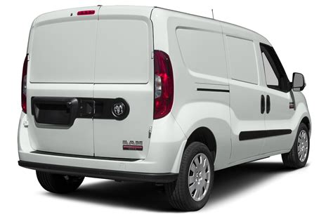 dodge work van 2018 ram promaster cargo van prices auto car update