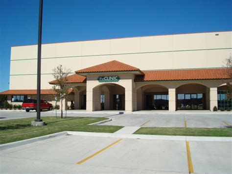 Hobby Lobby Corporate Office Address by Lippert Bros Inc Hobby Lobby Corporate Offices And