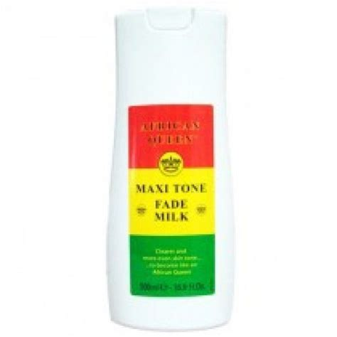 what is the best fade cream that works fast scar fading