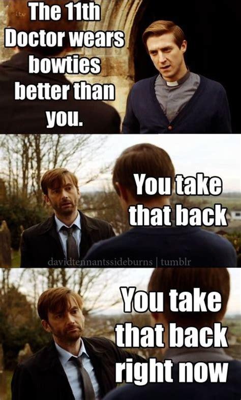 10th Doctor Meme - 10th doctor who meme memes
