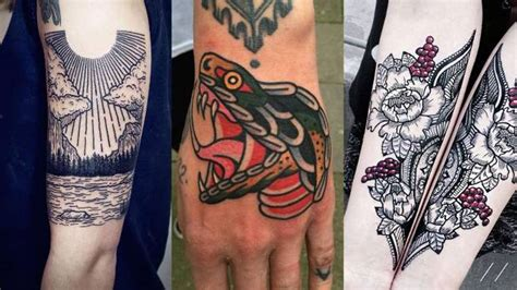 tattoo london no appointment 10 tattoo artists we re obsessed with stuff co nz