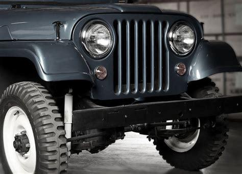 Jeep Cj5 Accessories Jeep Cj5 Parts Cj5 Jeep Parts Accessories Morris 4x4