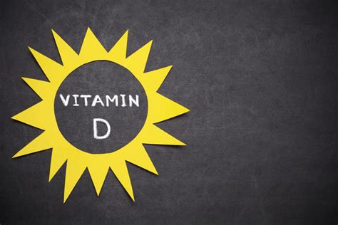 sun ls for vitamin d vitamin d health benefits facts and research