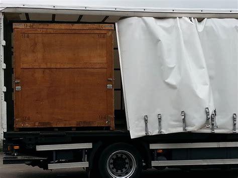 woning huren kerkrade particulier inboedel opslag verhuislift verhuur verhuizen assistentie