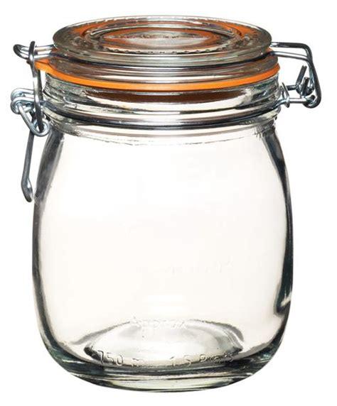 Decorative Lids For Mason Jars Glass Jam Jars Buy Glass Jars Bottles Amp Preserving Jars