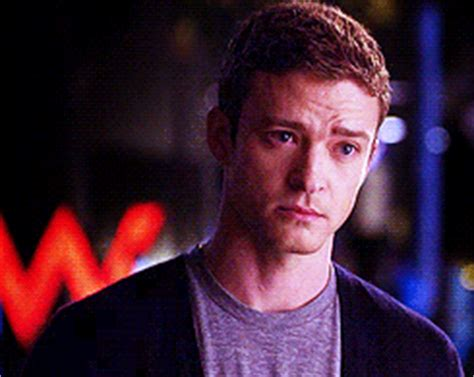 friends with benefits GIFs Search | Find, Make & Share ... Friends With Benefits Tumblr Gif
