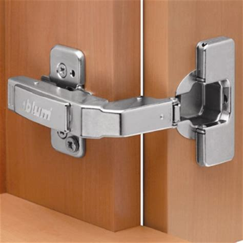 Hinge For Lazy Susan Cabinet Door European Cabinet Lazy Susan Hinges Woodworker S Hardware