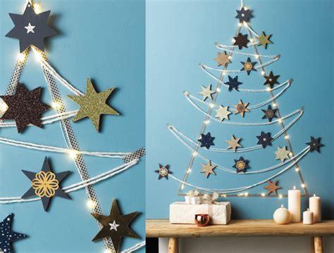 Fabriquer Deco Noel by La D 233 Co De No 235 L 224 Faire Soi M 234 Me 40 Belles Id 233 Es