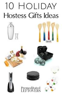 best hostess gifts 2016 10 holiday hostess gifts ideas