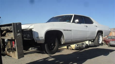 1970 buick lesabre parts 1970 buick lesabre 70bu9176d desert valley auto parts