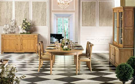 muebles clasicos madrid muebles clasicos madrid america s best lifechangers