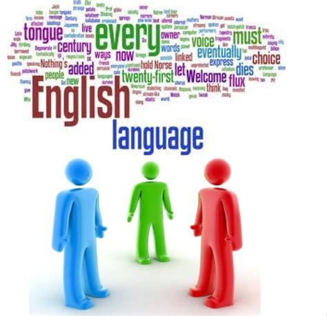 Imagenes Del Idioma Ingles | im 225 genes de idioma ingl 233 s fotos de idioma ingl 233 s