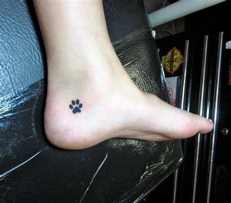 tattoo aftercare winter the 25 best first tattoo ideas on pinterest aftercare