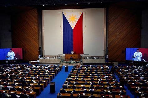 What Is The Speaker Of The House by Alvarez Elected House Speaker Photos Gma News
