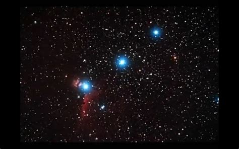 The Pleiades Meteor Shower by Orion Wallpapers List