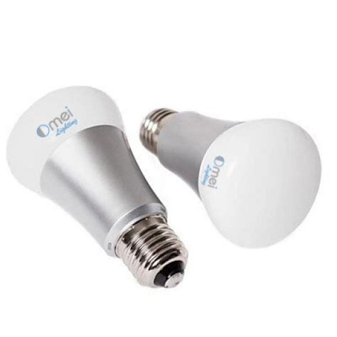 60 watt led light bulbs led a60 e27 7w led light bulbs 60watt incandescent bulbs